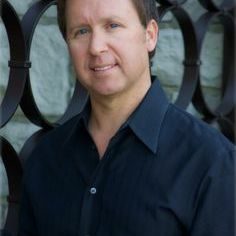 John P. Goodman, DDS LLC