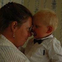 Linda Ahrnborg Fd Jacobson