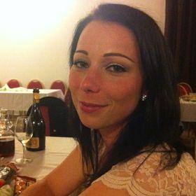 Adrienn Czemiczki
