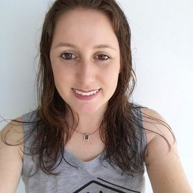 Barbara Besen de Oliveira