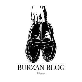 Burzan Blog