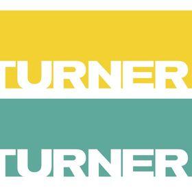 Turner Arq