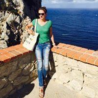Irina Pharm