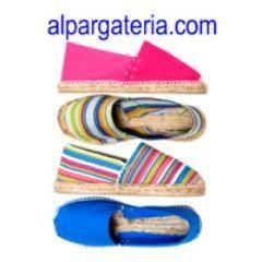 www.alpargateria.com