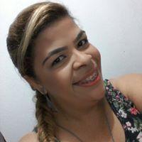 Inêz Santos