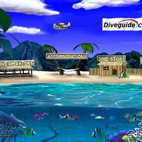 DiveGuide.com