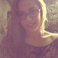 Lidia Deniss