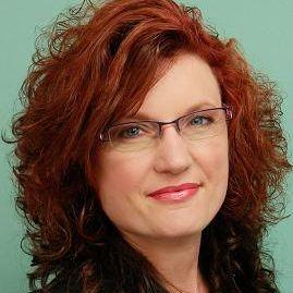 Kirsten van den Steene
