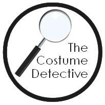 The Costume Detective