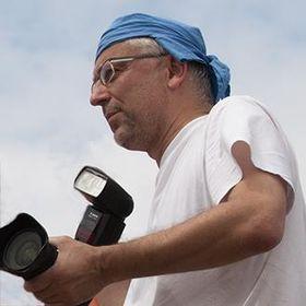 Pavel Klikar