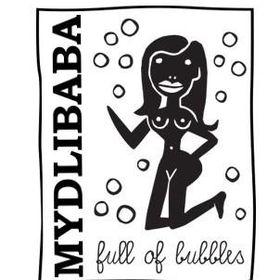 Mydlibaba