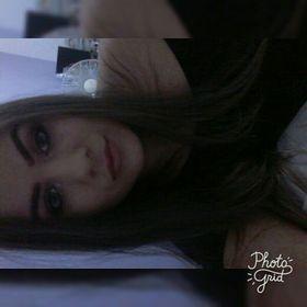 Marília Lima