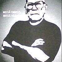 Lasse Norblad