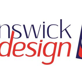 Brunswick Design