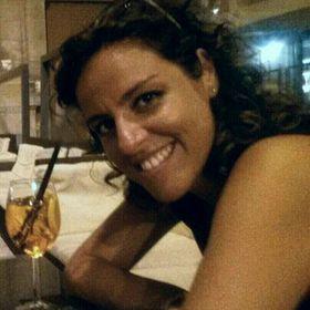 Maria Chiara Stomati