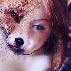 Lesia Fox