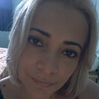 Valéria Garcia Silva