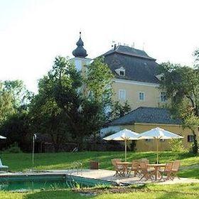 Schloss Mühldorf Eventlocation für Hochzeiten, Seminar- & Tagungshotel, Events und Feiern, Golf, Fussball