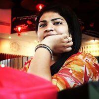 Anisha Kundra
