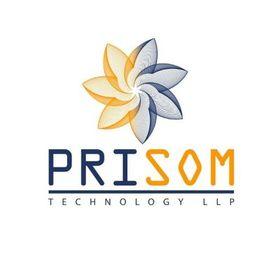 Prisom Technology LLP