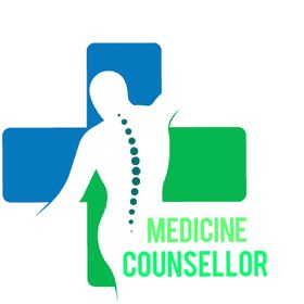 Prim. Dr. Jordan Pachkov  Medicine Counsellor