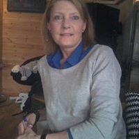 Elisabeth Erlid
