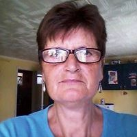 Margit Szilágyiné Garajszki