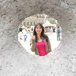 Lissa Salim