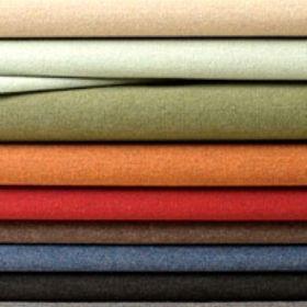 Pacific Outdoor Fabrics