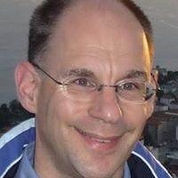 Maarten Koster