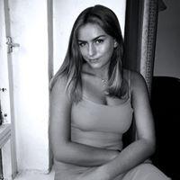 Madeleine Axelsson