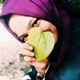 Ade Nazirah