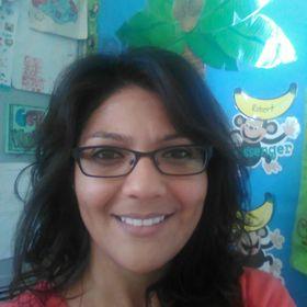 Janet Corona
