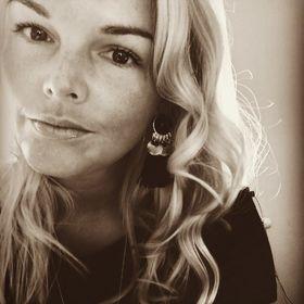 Erika Stefansson