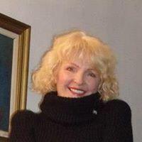 Beatrice Pauliuc