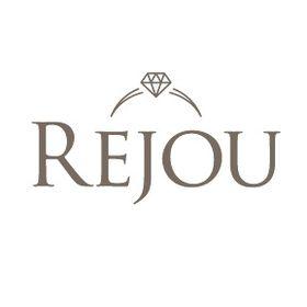 rejou_jewelry