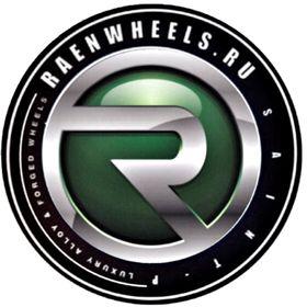RaenWheels.ru