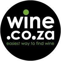 Wine coza