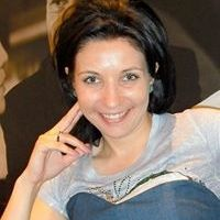 Iulia Teliciac