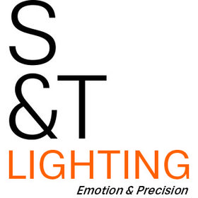 S&T Lighting