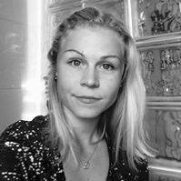 Johanna Hyttinen