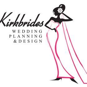Kirkbrides Wedding Planning & Design