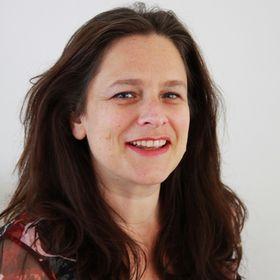 Wendy Kock