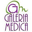 Galería Médica