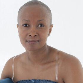 Zanele Mtengenya