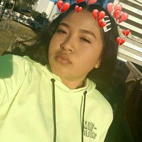 El amor de Jin,♥️.