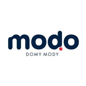 Modo Domy Mody