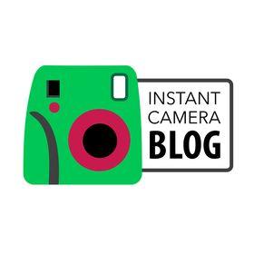 Instant Camera Blog   Reviews, comparisons, tips & tricks