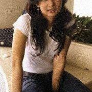 Claudia Irawan