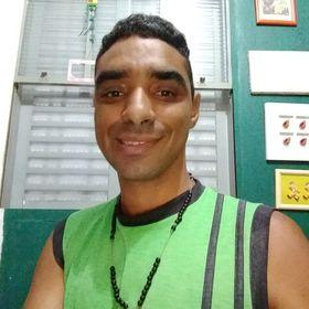 Edson Aurelio Martins